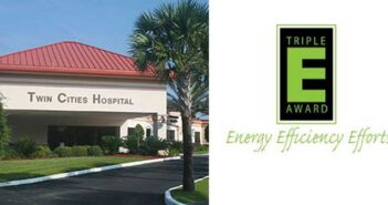 twin cities hospital niceville