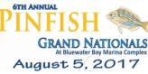 bluewater bay marina pinfish tournament
