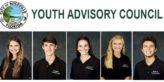 Niceville-Youth-Advisory-Council