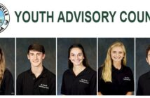 Niceville-Youth-Advisory-Council