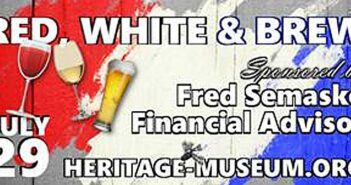 heritage museum of northwest florida niceville