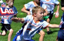 niceville flag football