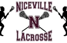 niceville lacrosse clinic