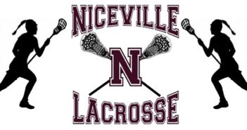 niceville lacrosse clinic