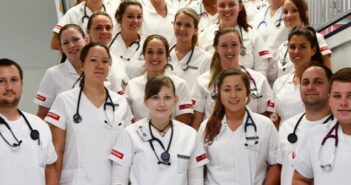 nwfsc nursing enrollment 2017