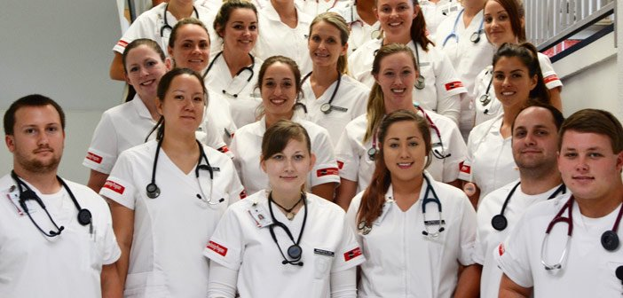 nwfsc nursing enrollment 2017
