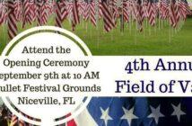 field of valor niceville