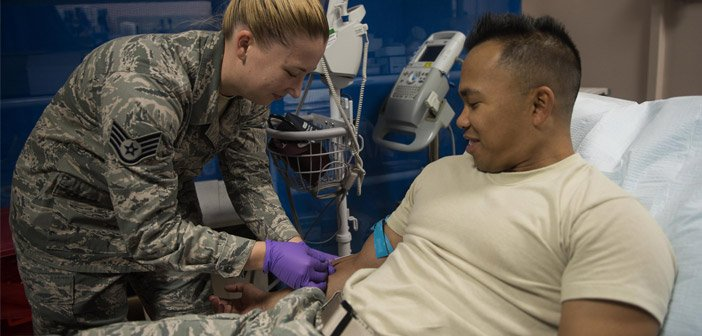 386th Expeditionary Medical Group eglin air force base