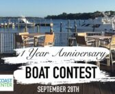 Boat decorating contest to benefit Autism Center