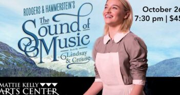 Sound of Music Niceville
