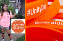 emerald coast unity day niceville