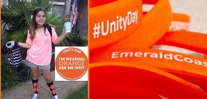 emerald coast unity day niceville