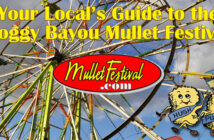 mullet festival niceville