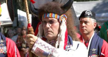 powwow in niceville
