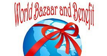 world bazaar niceville crosspoint