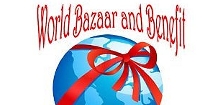 world bazaar niceville crosspoint