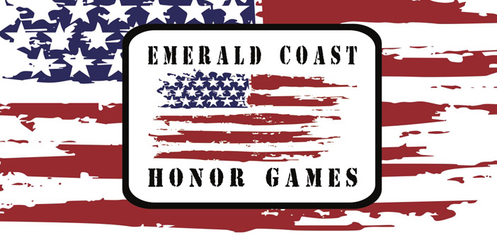 niceville honor games emerald coast