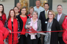 niceville chamber ec financial team