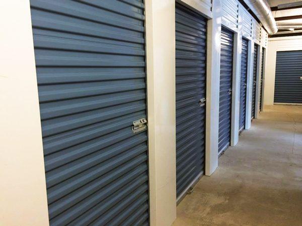 niceville storage niceville fl