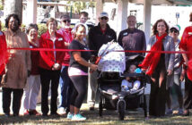 niceville fit 4 moms chamber