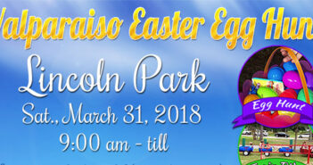 niceville valparaiso easter egg hunt