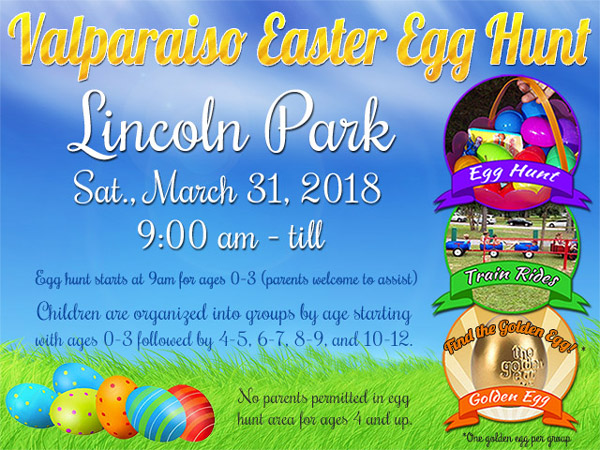 niceville valparaiso easter egg hunt 2018