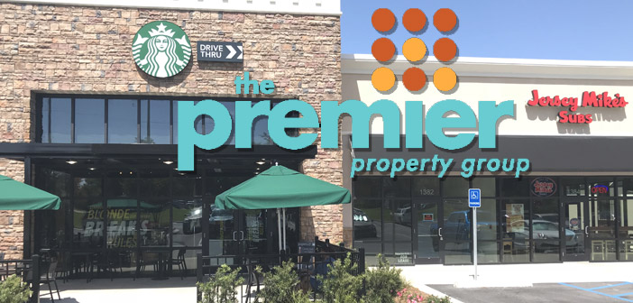 niceville premier property group