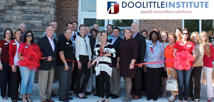niceville doolittle institute