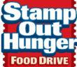 niceville stamp out hunger