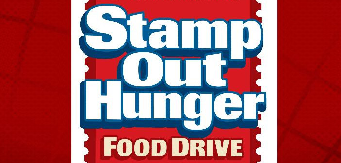 niceville stamp out hunger