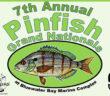 niceville bluewater bay marina pinfish
