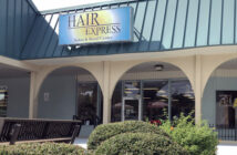 niceville Hair Express