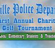 niceville police golf