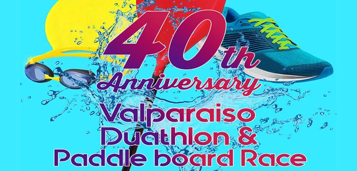 july 4 niceville valparaiso duathlon