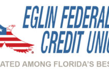niceville eglin federal credit union