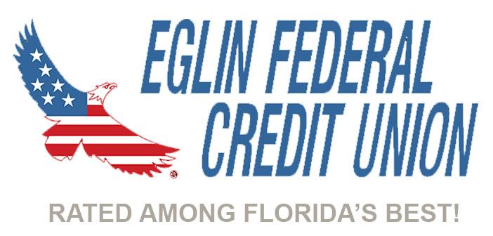 niceville eglin federal credit union