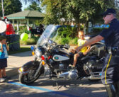 Niceville Police hosting National Night Out August 7