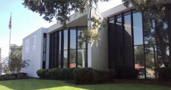 niceville aaa shared office space