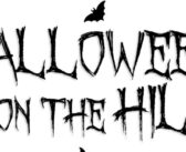 Halloween on the Hill 2019 in Niceville Oct. 31