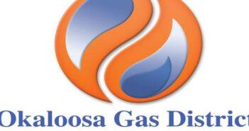 niceville okaloosa gas