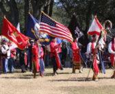 2018 Thunderbird Powwow in Niceville this weekend