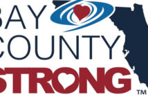 niceville bay county strong
