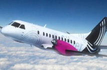 niceville silver airways pensacola