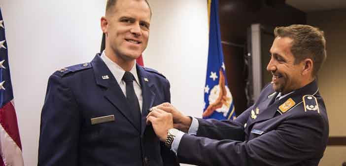eglin air force base Alan Boyles