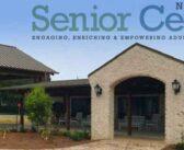 Niceville Senior Center set to open