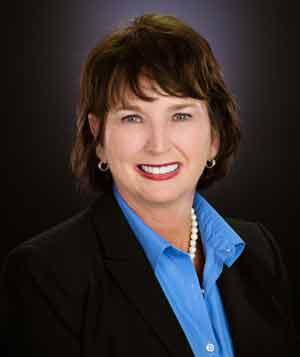 Teresa Halverson, Chairman-Elect. niceville valparaiso chamber of commerce