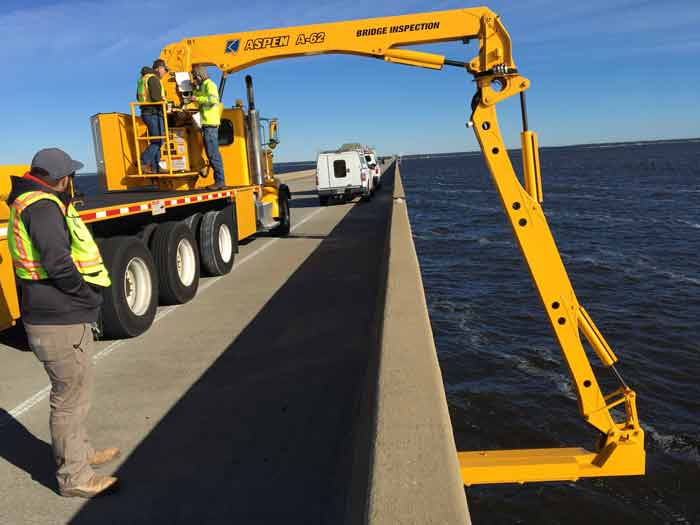 fdot mid-bay bridge closed assesment niceville