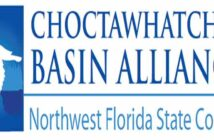 northwest florida state college choctawhatchee basin alliance niceville fl