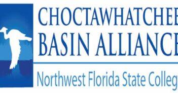 northwest florida state college choctawhatchee basin alliance niceville fl