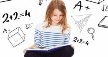 okaloosa schools math textbook adoption niceville, fl